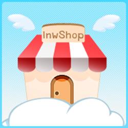 ร้านtmshop
